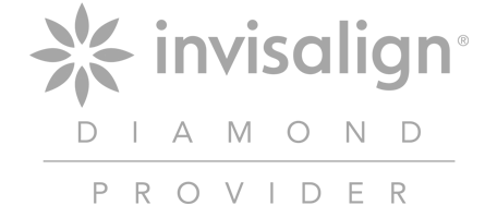 invisalign-diamond